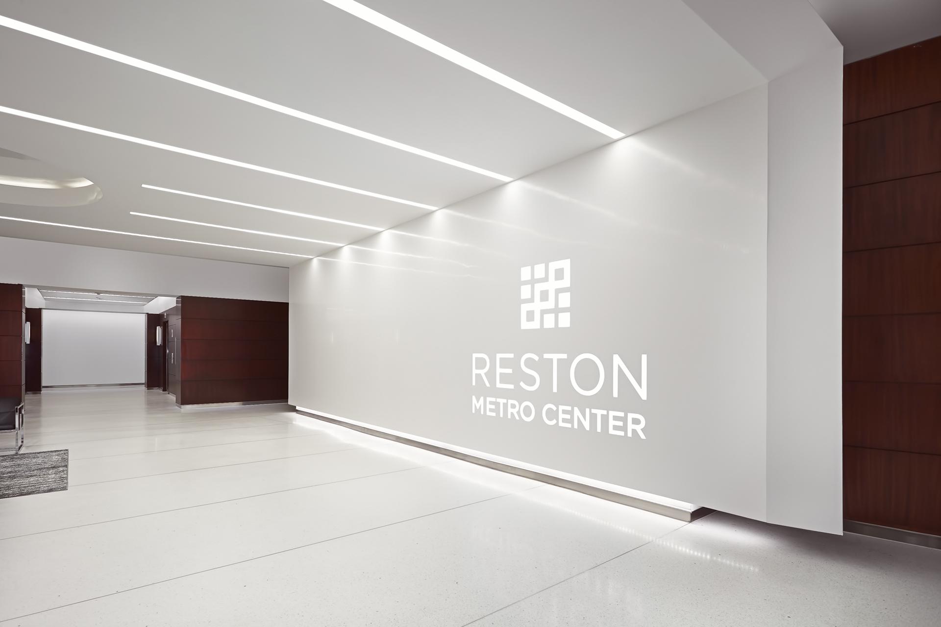 Reston-Metro-Center-entry