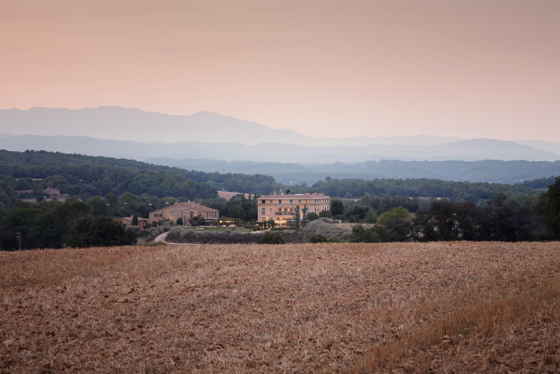 Hotel-Casa-Anamaria__landscape